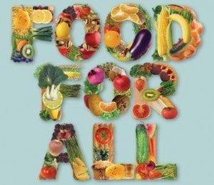 Food4All-300x260