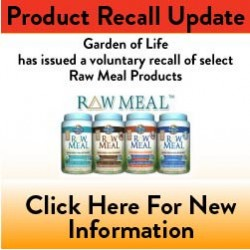 product recall update-01