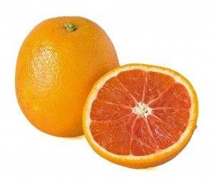 8a6218c0-ad58-4cef-b282-1b5e7e3d8282-Cara Cara Orange