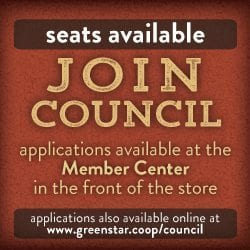 Join Council