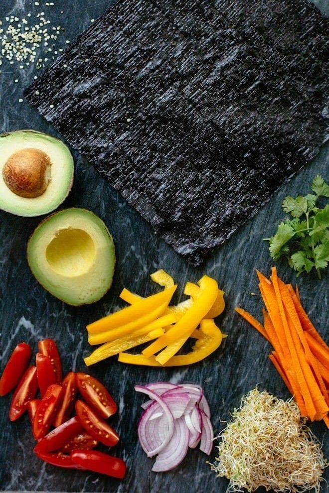 veggie_sushi_rolls_vegan_sushi-660x990