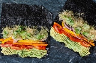 veggie_sushi_rolls_vegan_sushi2-320x213