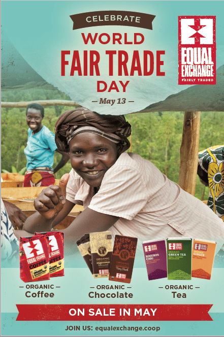 the challenges of fair trade Fair trade coffee promises to change the relationship between producers and consumers of the worlds' second most traded commodity farmers' organisations, such as la via campesina and the brazilian landless people's movement (mst), challenge the fair trade movement to work politically.