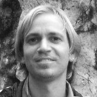 Stefan Jirka