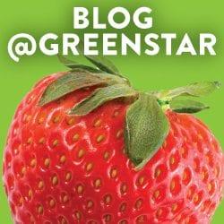 Blog at GreenStar