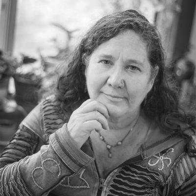 Linda Yannone