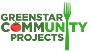 GSCP - GreenStar Community Projects