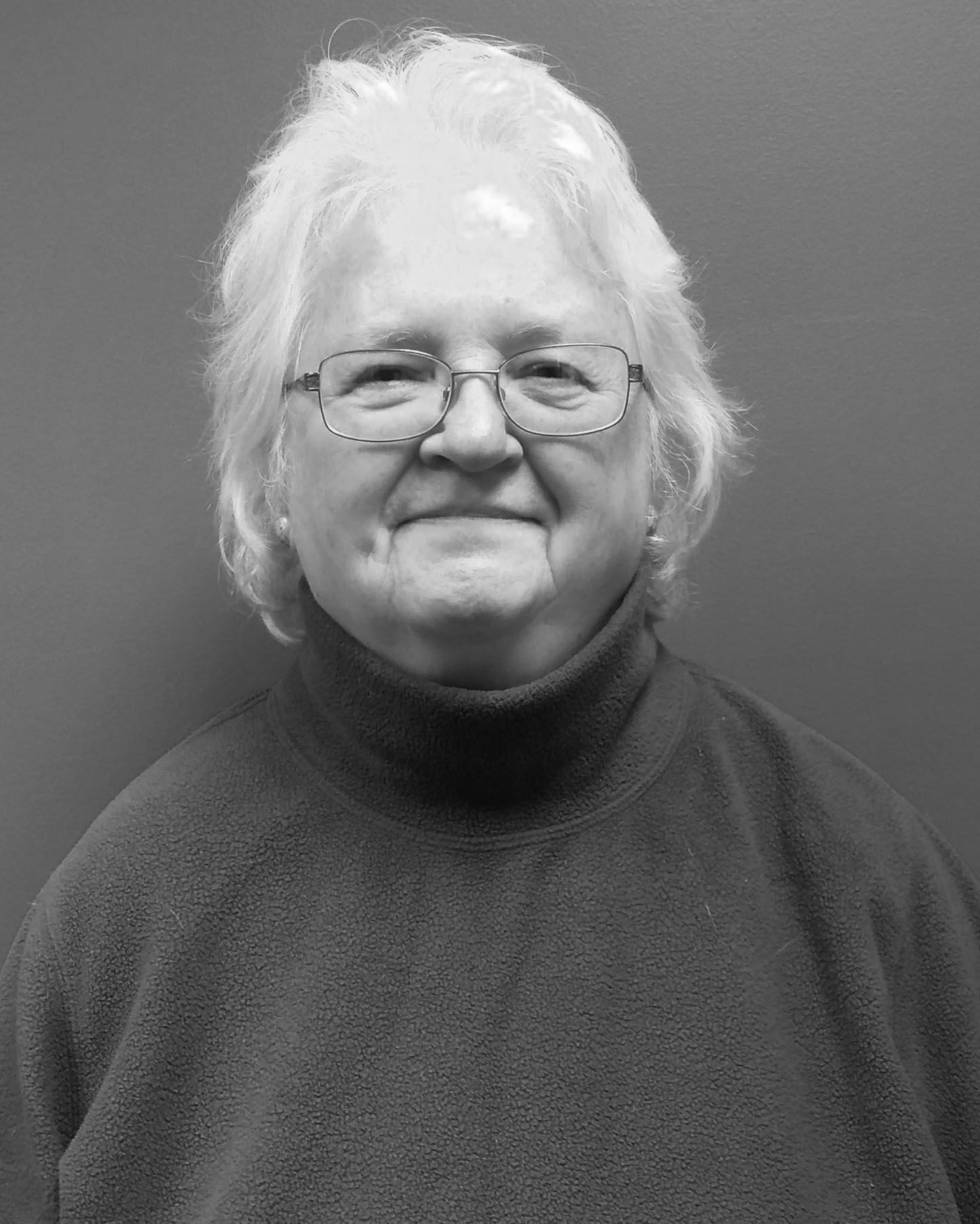 Diane Hillmann
