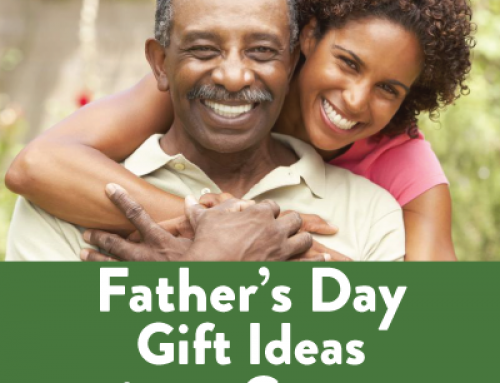 Father's Day Gift Ideas from the Co-op